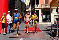 Foto Maratonina Alta Valtaro 2012 Maratonina_Taro_2012_315