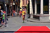 Foto Maratonina Alta Valtaro 2012 Maratonina_Taro_2012_316