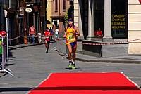 Foto Maratonina Alta Valtaro 2012 Maratonina_Taro_2012_317