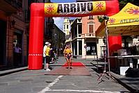 Foto Maratonina Alta Valtaro 2012 Maratonina_Taro_2012_318