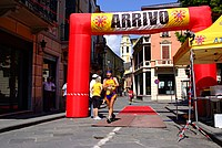Foto Maratonina Alta Valtaro 2012 Maratonina_Taro_2012_319