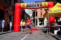 Foto Maratonina Alta Valtaro 2012 Maratonina_Taro_2012_321