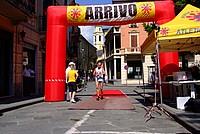 Foto Maratonina Alta Valtaro 2012 Maratonina_Taro_2012_323