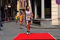 Foto Maratonina Alta Valtaro 2012 Maratonina_Taro_2012_326