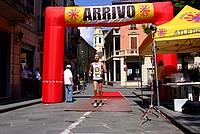 Foto Maratonina Alta Valtaro 2012 Maratonina_Taro_2012_328