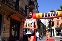 Foto Maratonina Alta Valtaro 2012 Maratonina_Taro_2012_329