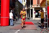 Foto Maratonina Alta Valtaro 2012 Maratonina_Taro_2012_330