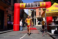 Foto Maratonina Alta Valtaro 2012 Maratonina_Taro_2012_331