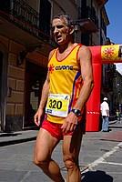 Foto Maratonina Alta Valtaro 2012 Maratonina_Taro_2012_332