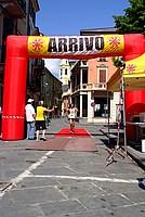 Foto Maratonina Alta Valtaro 2012 Maratonina_Taro_2012_334