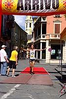 Foto Maratonina Alta Valtaro 2012 Maratonina_Taro_2012_335