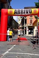 Foto Maratonina Alta Valtaro 2012 Maratonina_Taro_2012_336