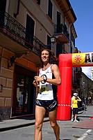 Foto Maratonina Alta Valtaro 2012 Maratonina_Taro_2012_337
