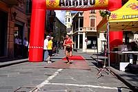 Foto Maratonina Alta Valtaro 2012 Maratonina_Taro_2012_339