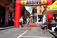 Foto Maratonina Alta Valtaro 2012 Maratonina_Taro_2012_341