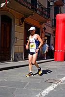 Foto Maratonina Alta Valtaro 2012 Maratonina_Taro_2012_342