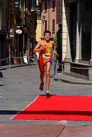 Foto Maratonina Alta Valtaro 2012 Maratonina_Taro_2012_343