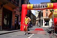 Foto Maratonina Alta Valtaro 2012 Maratonina_Taro_2012_345
