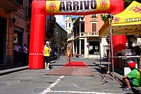Foto Maratonina Alta Valtaro 2012 Maratonina_Taro_2012_346