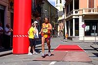 Foto Maratonina Alta Valtaro 2012 Maratonina_Taro_2012_347