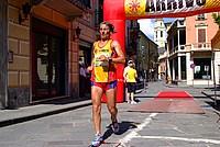 Foto Maratonina Alta Valtaro 2012 Maratonina_Taro_2012_348