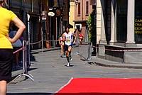 Foto Maratonina Alta Valtaro 2012 Maratonina_Taro_2012_349