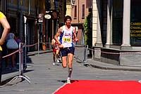 Foto Maratonina Alta Valtaro 2012 Maratonina_Taro_2012_350