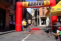 Foto Maratonina Alta Valtaro 2012 Maratonina_Taro_2012_351