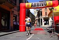 Foto Maratonina Alta Valtaro 2012 Maratonina_Taro_2012_352