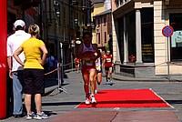 Foto Maratonina Alta Valtaro 2012 Maratonina_Taro_2012_353
