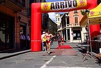 Foto Maratonina Alta Valtaro 2012 Maratonina_Taro_2012_354