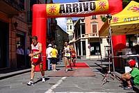 Foto Maratonina Alta Valtaro 2012 Maratonina_Taro_2012_355