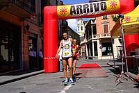Foto Maratonina Alta Valtaro 2012 Maratonina_Taro_2012_356