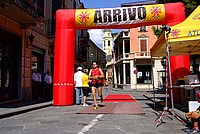 Foto Maratonina Alta Valtaro 2012 Maratonina_Taro_2012_358