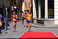 Foto Maratonina Alta Valtaro 2012 Maratonina_Taro_2012_359