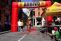 Foto Maratonina Alta Valtaro 2012 Maratonina_Taro_2012_361