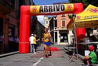 Foto Maratonina Alta Valtaro 2012 Maratonina_Taro_2012_362