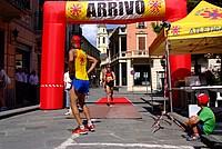 Foto Maratonina Alta Valtaro 2012 Maratonina_Taro_2012_363