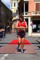 Foto Maratonina Alta Valtaro 2012 Maratonina_Taro_2012_364