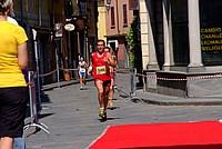Foto Maratonina Alta Valtaro 2012 Maratonina_Taro_2012_366