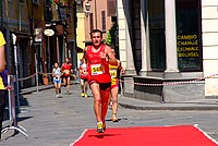 Foto Maratonina Alta Valtaro 2012 Maratonina_Taro_2012_367