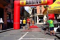 Foto Maratonina Alta Valtaro 2012 Maratonina_Taro_2012_368