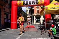 Foto Maratonina Alta Valtaro 2012 Maratonina_Taro_2012_370