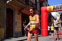 Foto Maratonina Alta Valtaro 2012 Maratonina_Taro_2012_371
