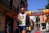 Foto Maratonina Alta Valtaro 2012 Maratonina_Taro_2012_372