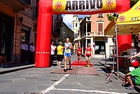 Foto Maratonina Alta Valtaro 2012 Maratonina_Taro_2012_373
