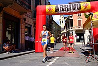 Foto Maratonina Alta Valtaro 2012 Maratonina_Taro_2012_374