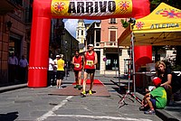Foto Maratonina Alta Valtaro 2012 Maratonina_Taro_2012_375