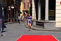 Foto Maratonina Alta Valtaro 2012 Maratonina_Taro_2012_376