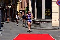 Foto Maratonina Alta Valtaro 2012 Maratonina_Taro_2012_377